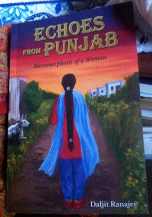echoes-from-punjab-book-cover