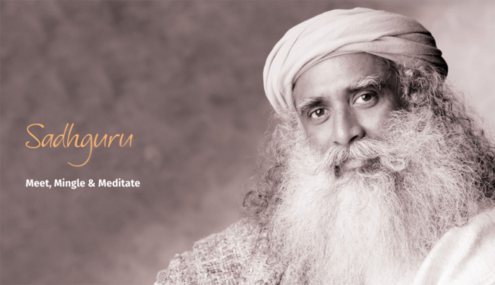Sadhguru website photo.png