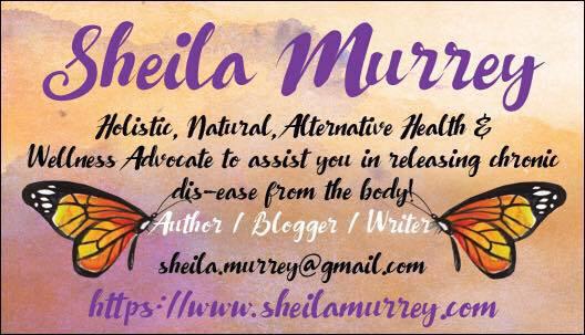 sheila business card.jpg