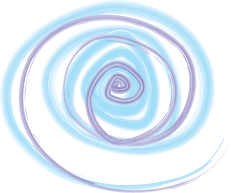 spiral-energy.png