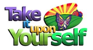 takeituponyourself-small-logo2.jpg