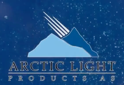 Arctic Light Products.png