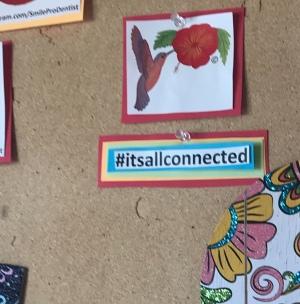 ItsAllConnected.jpg