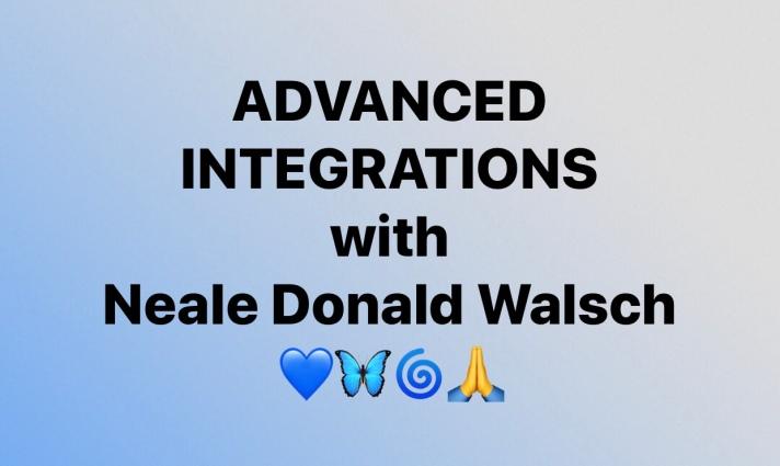 Advanced Integrations