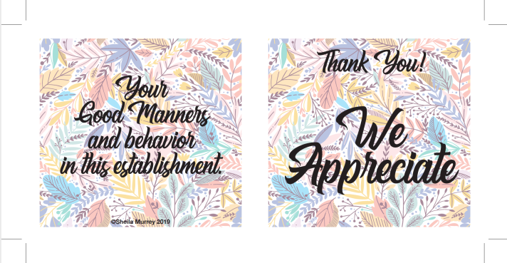 thank you for showing good manners card.png